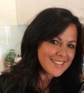 Profile image of Anna Hazewinkel Owner/Director HRBP