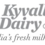 Kyvalley Dairy Group (KVDG)