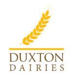 Duxton Dairies